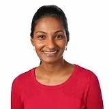 Dr Rakhika Seimon